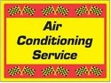 San Antonio Air Conditioning Repair Company offer Auto AC Repair Service - Sergeant Clutch Discount Auto Air Conditioning Repair Shop in San Antonio, TX - AC Check