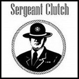 Sergeant Clutch Discount Auto Repair Shop in San Antonio, Texas 78239
