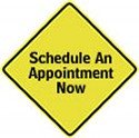 Schedule Appointment Online 24 Hours - Sergeant Clutch Discount Transmission & Auto Repair Shop in San Antonio, TX - Certified Mechanics