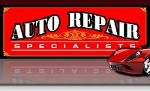 Complete Auto Repair San Antonio - Sergeant Clutch Discount Automotive Repair Shop in San Antonio, TX