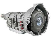 Top Rated Local Transmission Shop in San Antonio, Texas